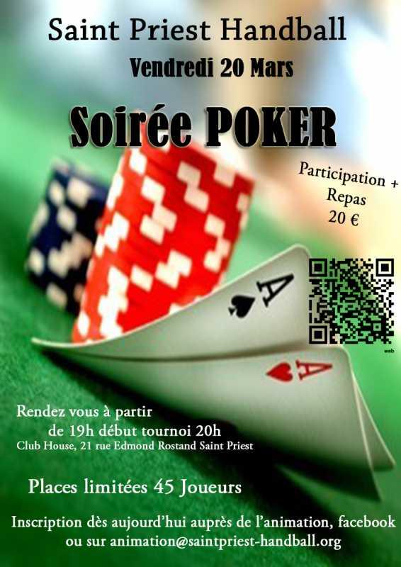 poker2015couleur.jpg