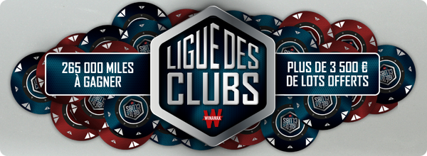 bandeau_ligue_des_club_XI