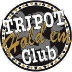 Portrait de Tripot Holdem Club